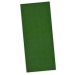 Vineyard Green Waffle Cotton Dish Towel 18x28 from Design Imports
