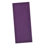 Violet Night Cotton Waffle Dish Towel 18x28 from Design Imports