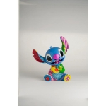 Stitch Figurine 7.6 Inch by Disney by Britto from Enesco