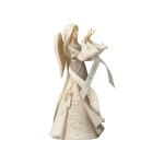 Angel in your Life Figurine 9.25 Inch by Foundations from Enesco