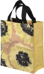 You Are My Sunshine Daily Tote Bag from Primitives by Kathy
