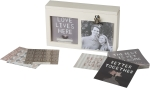 Love Themed Milestone Photo Picture Frame Box Sign 8.5x5 from Primitives by Kathy