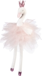 Ballerina Swan Doll 18 Inch from Primitives by Kathy